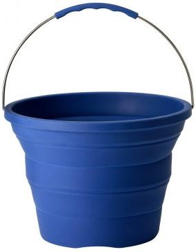 Infusion Living Collapsible Buckets