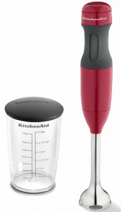 KitchenAid Immersion Blenders