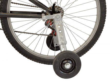 Lumintrail Adult Training Wheel Kits