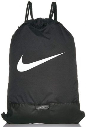 Nike Drawstring Backpacks
