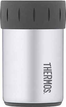 Thermos Beer Bottle Coolers