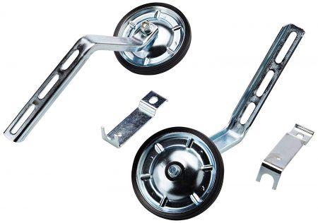 Wald Adult Training Wheel Kits