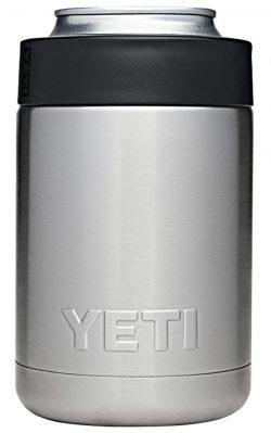 YETI Beer Bottle Coolers