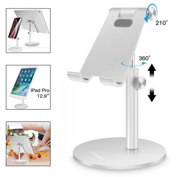 AICase IPad Stands