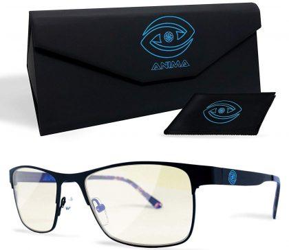 ANIMA Blue Light Eyewear Gaming Glasses