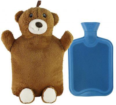 Athoinsu Hot Water Bottles