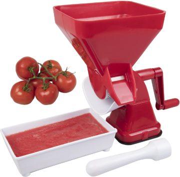 CucinaPro