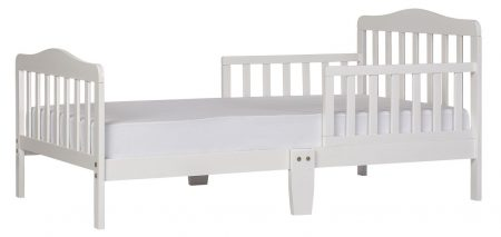 Dream On Me Toddler Beds