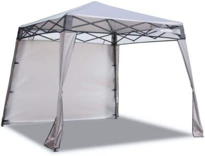 EzyFast Beach Canopies
