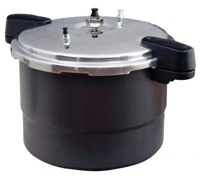 Granite Ware Electric Pressure Canners