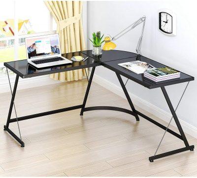 Le Crozz Computer Desks
