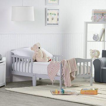 Orbelle Trading Toddler Beds