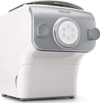 Philips Kitchen Appliances Pasta Makers
