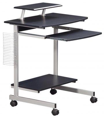 Techni Mobili Computer Desks