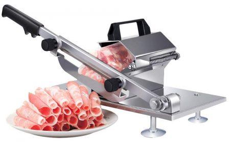 befen Meat Slicers