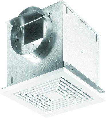 Broan-NuTone Kitchen Exhaust Fans