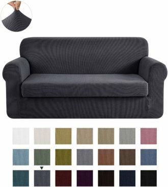 CHUN YI Sofa Protectors