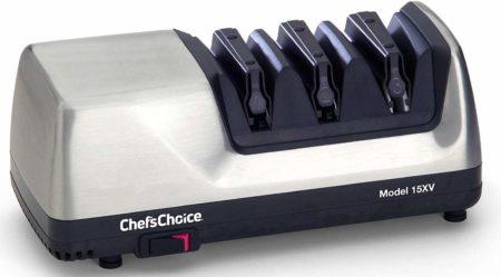 Chef'sChoice