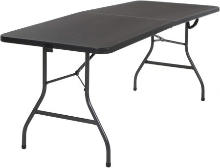 CoscoProducts Folding Card Tables