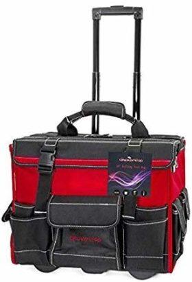 Display4top Rolling Tool Bags