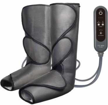 FIT KING Foot Massagers