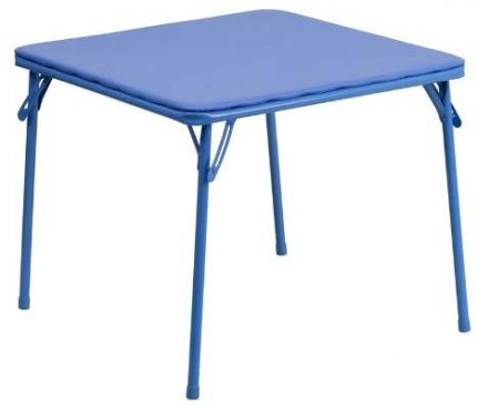 Flash Furniture Folding Card Tables