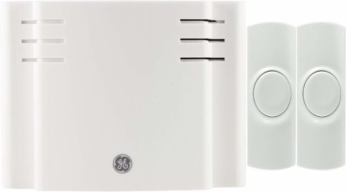 GE Wireless Doorbells