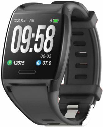 HalfSun Blood Pressure Watches
