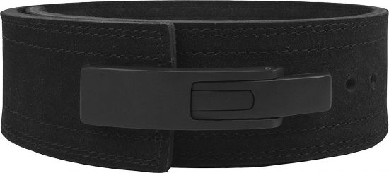 Hawk Sports Weight Lifting Belts
