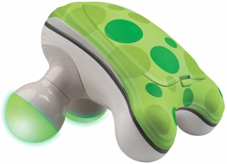 HoMedics Handheld Massagers