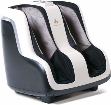 Human Touch Foot Massagers