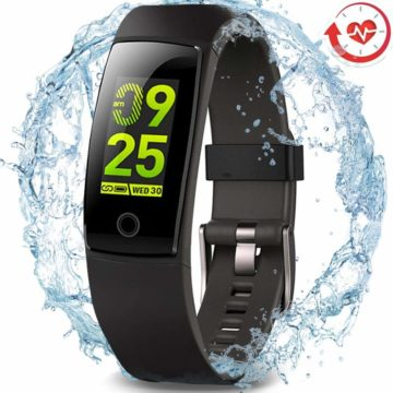 MorePro Blood Pressure Watches