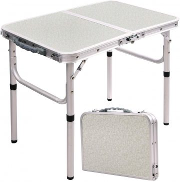 RedSwing Folding Card Tables