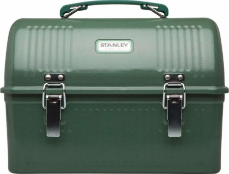 Stanley Lunch Boxes