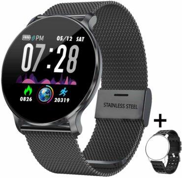 TagoBee Blood Pressure Watches
