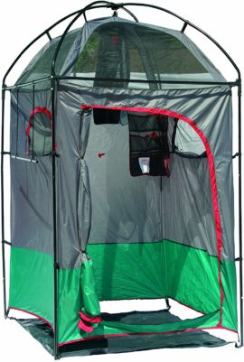 Texsport Shower Tents