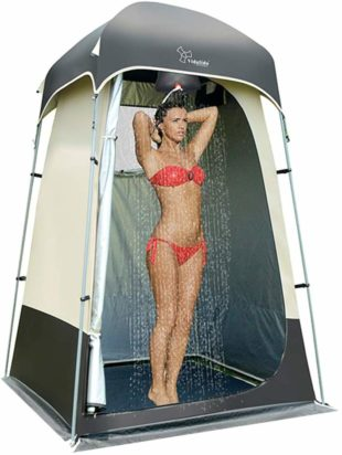 Vidalido Shower Tents