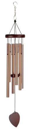 ZOUTOG wind chimes