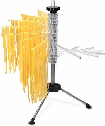 Navaris Pasta Drying Racks