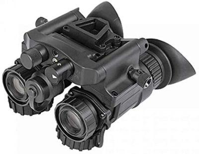 AGM Global Vision Night Vision Goggles