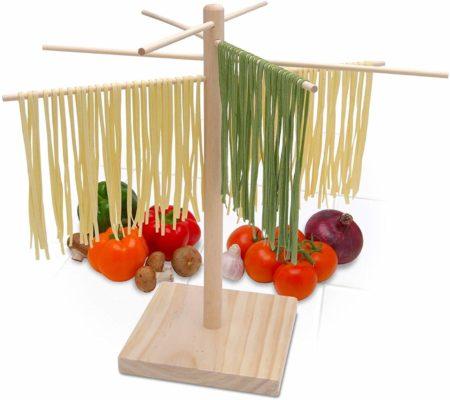Bellemain Pasta Drying Racks
