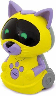Clementoni Robot Cats