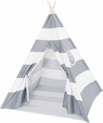 DalosDream Teepee Tent for Kids