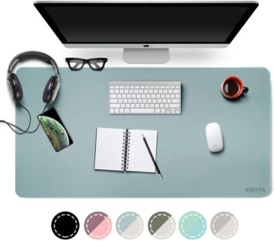 EMINTA Desk Pads