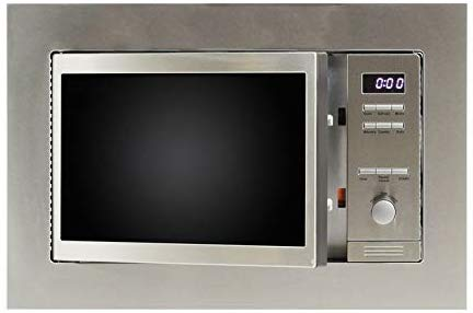 Equator Convection Microwave Ovens