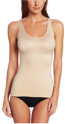 Flexees Body Shapers