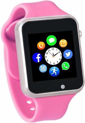 Funntech Smart Watch for Kids
