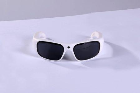 GoVision Camera Glasses