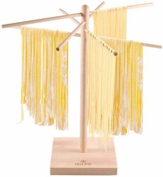 ISILER Pasta Drying Racks
