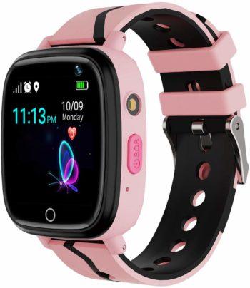 Karaforna Smart Watch for Kids
